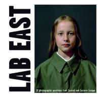 lab east