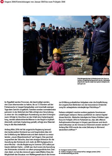 A4_Ungarn_Bericht_8.6.indd